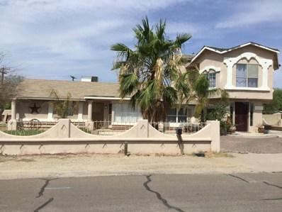 307 3rd Avenue, Buckeye, AZ 85326 - #: 5793865