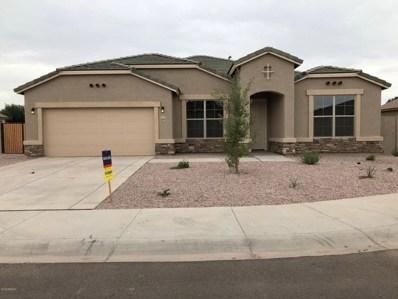 9244 W Denton Lane, Glendale, AZ 85305 - #: 5793891