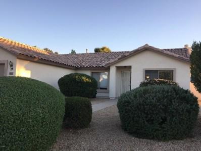 6115 W Villa Theresa Drive, Glendale, AZ 85308 - #: 5793954