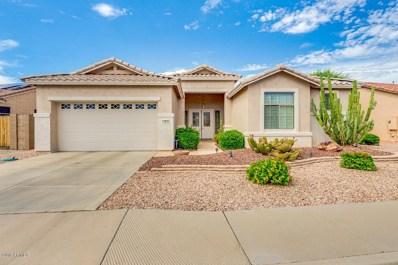 17874 W Spencer Drive, Surprise, AZ 85374 - #: 5794161