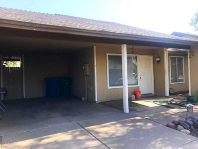 4420 E Fremont Street, Phoenix, AZ 85042 - #: 5794364
