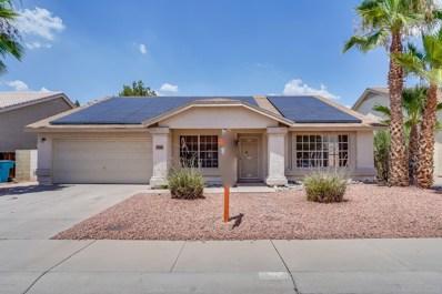 4226 W Misty Willow Lane, Glendale, AZ 85310 - #: 5794402