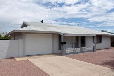 11064 W Canterbury Drive, Sun City, AZ 85351 - #: 5794726