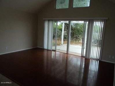 3501 W Vogel Avenue, Phoenix, AZ 85051 - #: 5794729