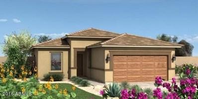 1443 W Buckeye Tree Avenue, Queen Creek, AZ 85140 - #: 5795064