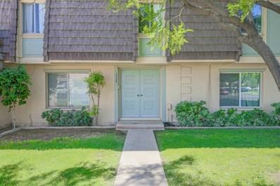 1525 E Southern Avenue, Tempe, AZ 85282 - #: 5795248