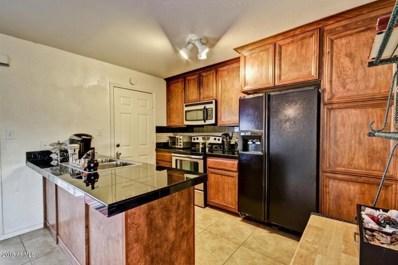 7416 W Beryl Avenue, Peoria, AZ 85345 - #: 5795309