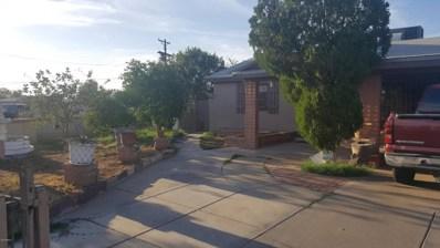 1804 E Hidalgo Avenue, Phoenix, AZ 85040 - #: 5795329