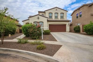 13080 N 147TH Drive, Surprise, AZ 85379 - #: 5795439