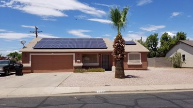 2126 E Birchwood Avenue, Mesa, AZ 85204 - #: 5795951