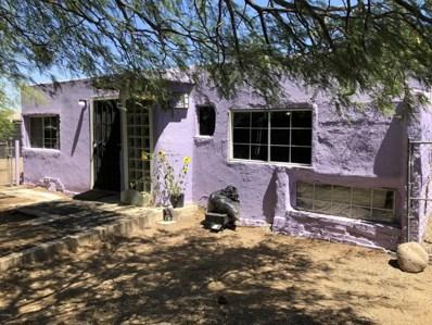 1004 E Dunlap Avenue, Phoenix, AZ 85020 - #: 5795976