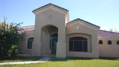 9223 W Marshall Avenue, Glendale, AZ 85305 - #: 5796156