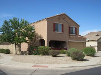 2254 W Roosevelt Avenue, Coolidge, AZ 85128 - #: 5796219