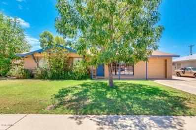 1719 W Eva Street, Phoenix, AZ 85021 - #: 5796221