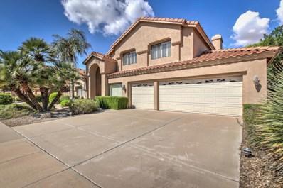 6246 E Helm Drive, Scottsdale, AZ 85254 - #: 5796299
