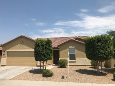 4222 W Beautiful Lane, Laveen, AZ 85339 - #: 5796322