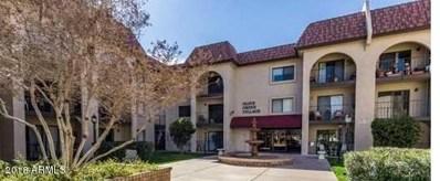 3033 E Devonshire Avenue Unit 3018, Phoenix, AZ 85016 - #: 5796334