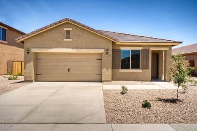 8706 S 253RD Avenue, Buckeye, AZ 85326 - #: 5796358