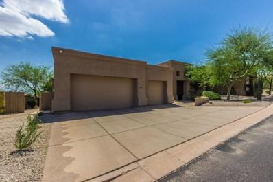 14243 N 27TH Place, Phoenix, AZ 85032 - #: 5796573