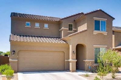 6841 W Wethersfield Road, Peoria, AZ 85381 - #: 5796585