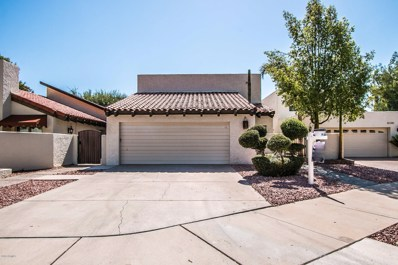 11423 N 30th Avenue, Phoenix, AZ 85029 - #: 5796657