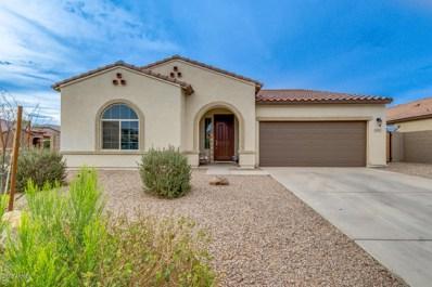 1492 E Primavera Way, San Tan Valley, AZ 85140 - #: 5796715