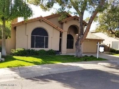 211 W Lisa Lane, Tempe, AZ 85284 - #: 5796775