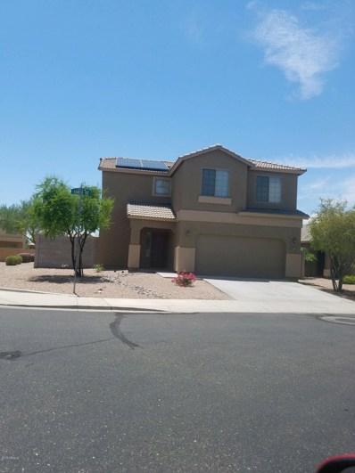 24103 W Tonto Street, Buckeye, AZ 85326 - #: 5796906