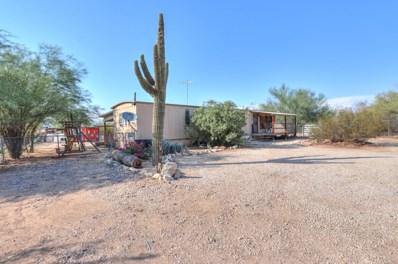 10280 W Altadena Drive, Casa Grande, AZ 85194 - #: 5797259