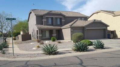 3301 E San Manuel Road, San Tan Valley, AZ 85143 - #: 5797333