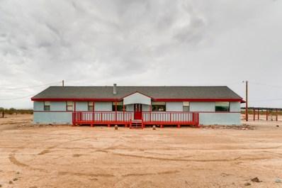 35023 W McDowell Road, Tonopah, AZ 85354 - #: 5797464
