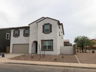 37125 W Meta Way, Maricopa, AZ 85138 - #: 5797551