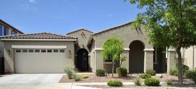 3526 E Bart Street, Gilbert, AZ 85295 - #: 5797978