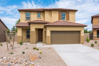 41712 N Cielito Linda Way, San Tan Valley, AZ 85140 - #: 5798061