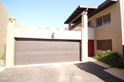 616 E Manzanita Place, Phoenix, AZ 85020 - #: 5798065