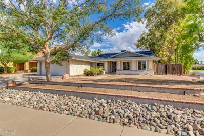 4635 W Commonwealth Place, Chandler, AZ 85226 - #: 5798251