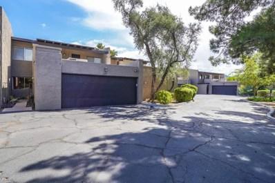 622 E Manzanita Place, Phoenix, AZ 85020 - #: 5798279