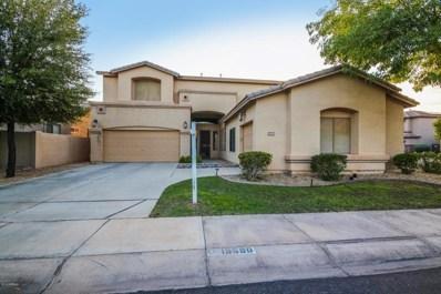 16690 N 174th Avenue, Surprise, AZ 85388 - #: 5798405