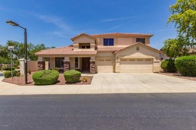 2626 W Buist Avenue, Phoenix, AZ 85041 - #: 5798488