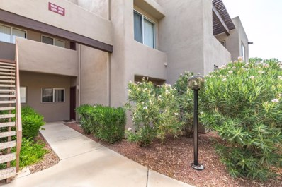 11260 N 92ND Street Unit 1010, Scottsdale, AZ 85260 - #: 5798728