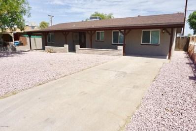 3212 W Montecito Avenue, Phoenix, AZ 85017 - #: 5799096