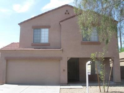 3125 W Huntington Drive, Phoenix, AZ 85041 - #: 5799193