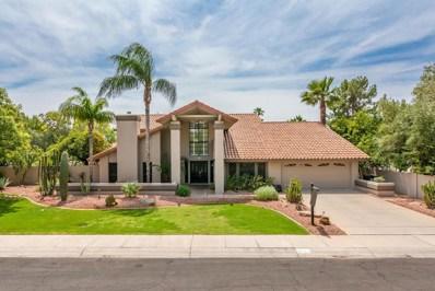 8697 E Cheryl Drive, Scottsdale, AZ 85258 - #: 5799393