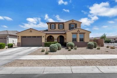 19677 E Walnut Road, Queen Creek, AZ 85142 - #: 5799529