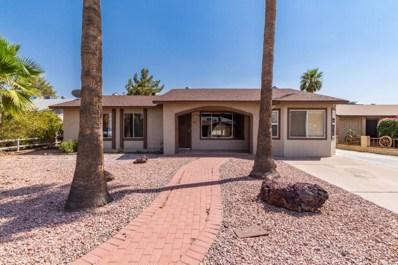 655 W Emerald Avenue, Mesa, AZ 85210 - #: 5799569