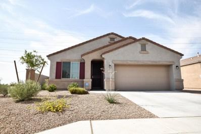 23783 W Magnolia Drive, Buckeye, AZ 85326 - #: 5799600
