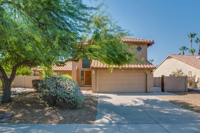 5501 E Kings Avenue, Scottsdale, AZ 85254 - #: 5799621