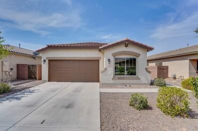 293 W Dragon Tree Avenue, San Tan Valley, AZ 85140 - #: 5799656
