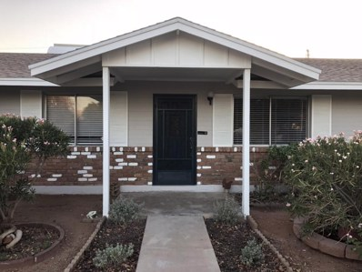 1040 S Grand --, Mesa, AZ 85210 - #: 5799713
