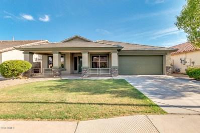 12875 W Wilshire Drive, Avondale, AZ 85392 - #: 5799915